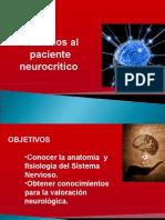 Ateneo Neuro