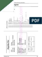 Np x06 Pcb Diagram