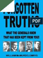 Forgotten Truths