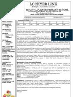 Newsletter 0313.pdf