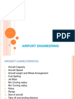 Airport Engineering2 2