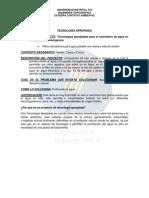 TECNOLOGIAS_APROPIADAS