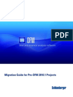 OFM_MigrationGuide