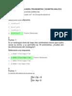 quiz1-120608185639-phpapp01