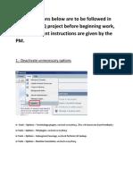 03A_memoQ_Setup_Guide_v0.3.pdf
