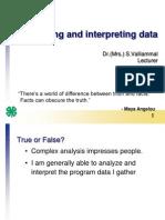 dataanalysis.ppt