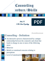 COUNSELLING--BASIC-COUNSE-2801793.ppsx