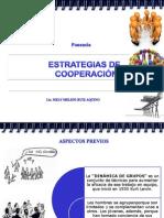 2.-PONENCIA DE LAS ESTRATEGIAS DE COOPERACION.pptx