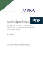 MPRA_paper_38103.pdf