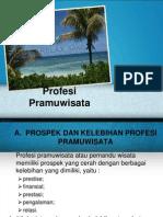 Modul Pemandu Wisata.ppt