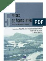05-Peixes_águas_interiores