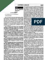 D. S. Nº 043-2006-AG.pdf