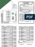 plan02fisicadeportes(63)000