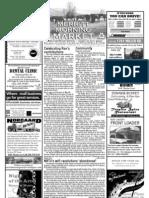 Merritt Morning Market #2423-mar 22