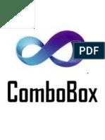 VB ComboBox