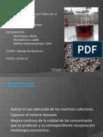 trabajo reactivos G6.pptx