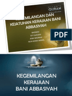 kegemilangandankejatuhandaulahabbasiyah-100325213024-phpapp01
