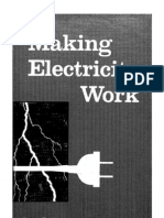 John M. Kennedy--Making Electricity Work