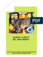 Manual Clinico Lince Nov 2004