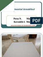 continentalbreakfast-