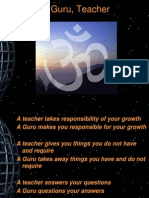 Teacher_&_Guru.pps