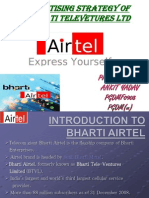 30069090 Bharati Airtel Marketing Research Paper Ppt 111225081021 Phpapp01