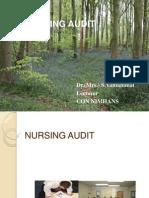 nursing audit.pptx