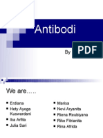 Antibodi...!!.ppt