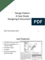 designPatterns-12.pdf