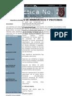p.2 R. de Aminoacidos y Proteinas