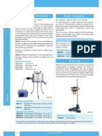 07 Asphalt Testing Range2