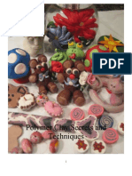 46561148 2 Polymer Clay Book