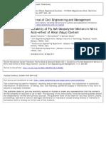 13923730.2011_JCEM.PDF
