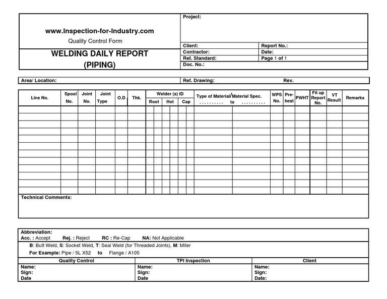 check book spreadsheet