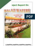 Balaji Vefar