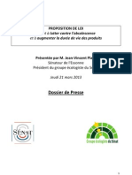 Dossier de Presse PPL obsolescence programmée.docx