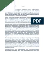 Orientasi Pengembangan Profesionalitas Guru.docx