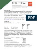 sa_sept12-f6-FA2012.pdf