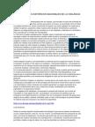 ANTECEDENTES HISTÓRICOS NACIONALES DE LA VIGILANCIA PRENATAL