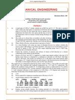 CONV-Mechanical Engineering-1990.pdf