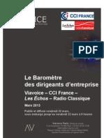 Le-barometre-des-dirigeants-d-entreprise_Mars2013.pdf