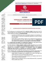 Resumen Datos FOESSA 2013.pdf