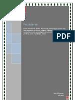 Kies Stijlvolle PVC vloeren Renovatie uw huis