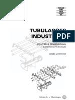tubulaesindustriaissenairj-120117073859-phpapp02