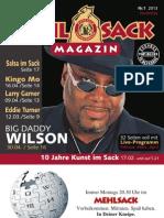 m Magazin