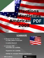 Les Elections Américaines.pptx