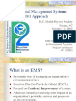 Woosley_Introduction_to_Environmental_Management_Systems.ppt