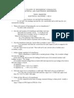 36778702-Electrical-Machines-1.pdf