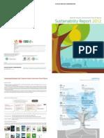 environmental_report12_fe.pdf