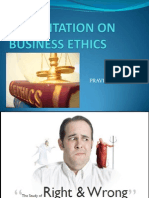 16_16_ppt_on_business_ethics.pptx